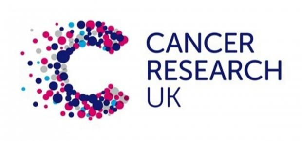 The Oxford Times: Cancer Research's first charity walk will be held this July