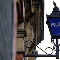 The Oxford Times: The M21 postal district is the country's most notorious burglary claim hotspot, figures show