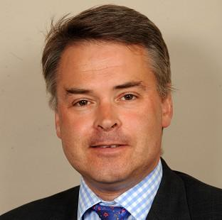 The Oxford Times: Conservative MP Tim Loughton is due to address the Privileges Committee