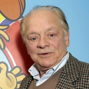 BBC bosses have ordered a a new series of corner shop sitcom Still Open All Hours, starring Sir David Jason
