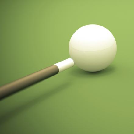 BILLIARDS: Franklin is Turner Cup champion