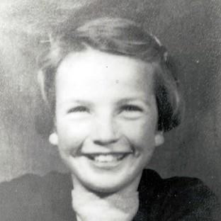 Moira Anderson was 11 when she disappeared from her home in Coatbridge in February 1957 while running an errand for her grandmother