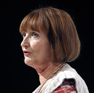 The Oxford Times: Dame Tessa Jowell said she believed that Ed Miliband will become prime minister