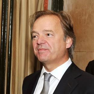 Foreign Office Minister Hugo Swire says the UK is ready to hold talks over issues concerning the Falkland Islands