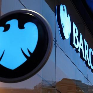 Barclays has announced its profits a day early