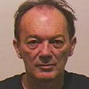 Mark Arthur was convicted of murder at Newcastle Crown Court  (Northumbria Police)