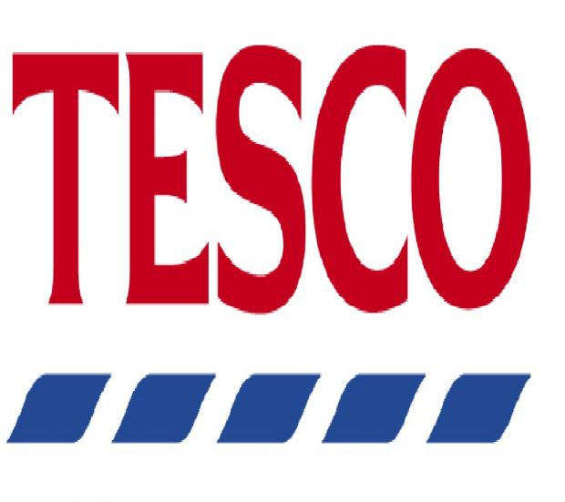 Tesco denies claims over unethical tuna