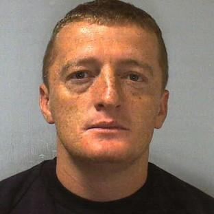 The Oxford Times: Hajrudin Hasanovic was jailed for life for murdering his estranged wife Cassandra in July 2008
