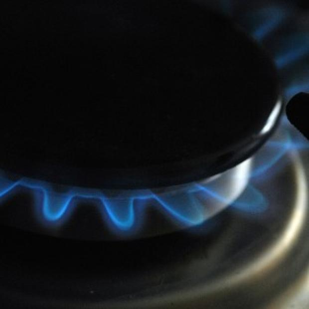 The Oxford Times: The average energy bill is 106 pounds a month, figures show