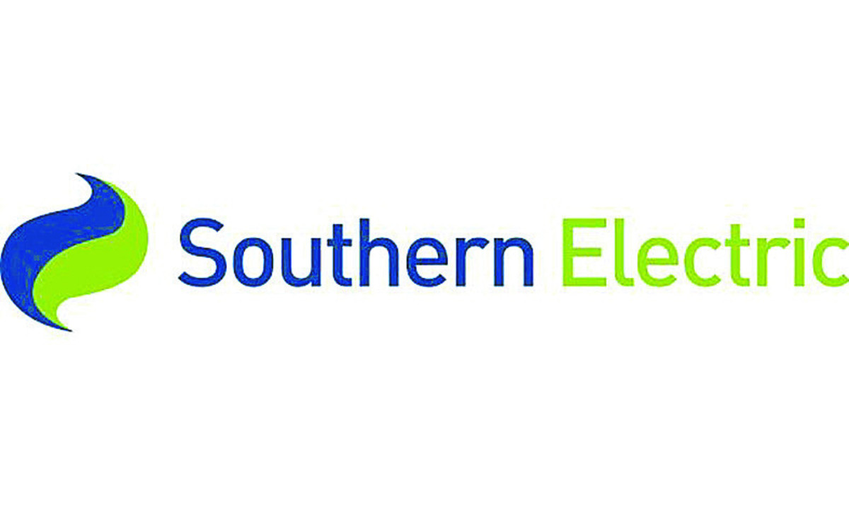 Southern Electric engineers repaired the fault