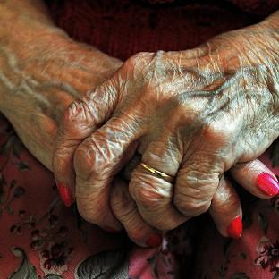 The Oxford Times: Concerns have been raised about the quality of social care for older people.