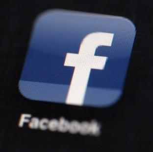 The Oxford Times: Facebook will delete posts from users selling illegal guns or offering weapons for sale without background checks (AP)