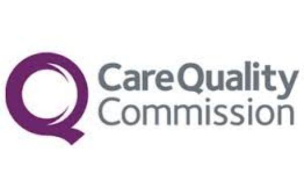 Improvements in care at health trust's Oxford facilities 'not done quickly enough'