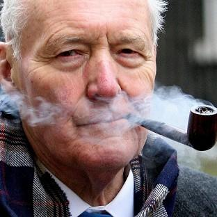 The Oxford Times: Veteran politician Tony Benn has died at the age of 88
