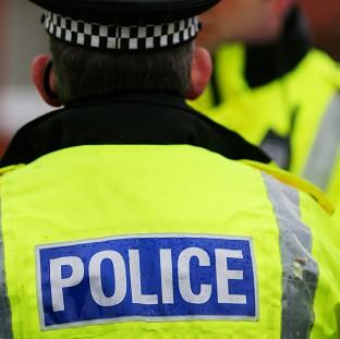 The Oxford Times: New figures have revealed how many West Midlands Police officers have been sacked for data protection breaches