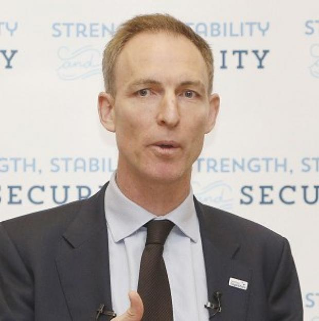 The Oxford Times: Jim Murphy wants the Scottish Football Association to speak out over the human rights abuses behind the 2022 World Cup