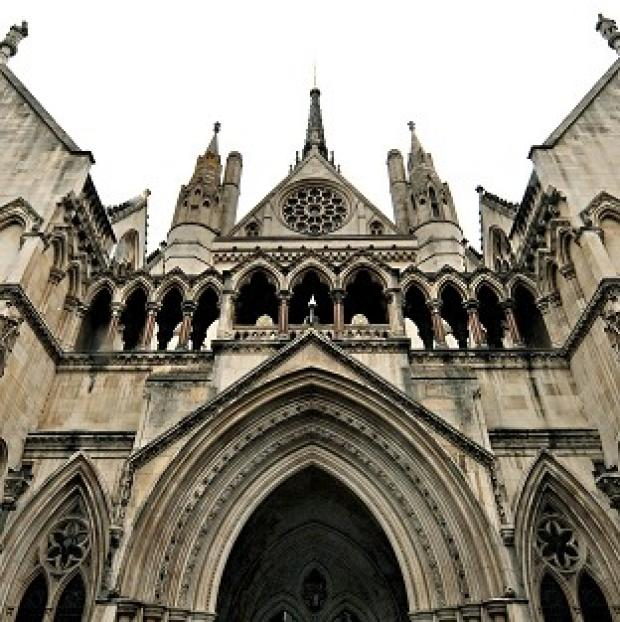 The Oxford Times: A High Court judge has praised a woman with drink and drug problems who agreed an adoption plan for her young son