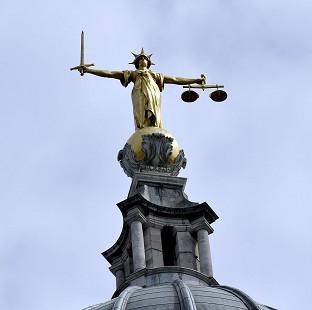 A legal dispute between two women over the future of twin girls has been analysed by a county court judge in Portsmouth and the Court of Appeal