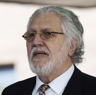 Dave Lee Travis will be charged with a further count of indecent assault