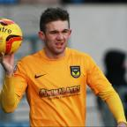 The Oxford Times: Matt Bevans is urging his Oxford United side to cut out the bad errors and return to winning ways at Dagenham today
