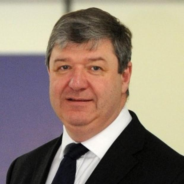 The Oxford Times: Scottish Secretary Alistair Carmichael says independence No voters must make their voices heard