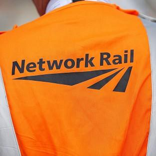 The Oxford Times: Network Rail has announced a �38 billion infrastructure revamp