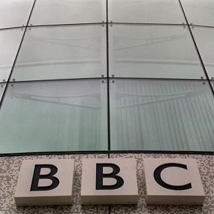 The BBC should be less reliant on foreign programmes,