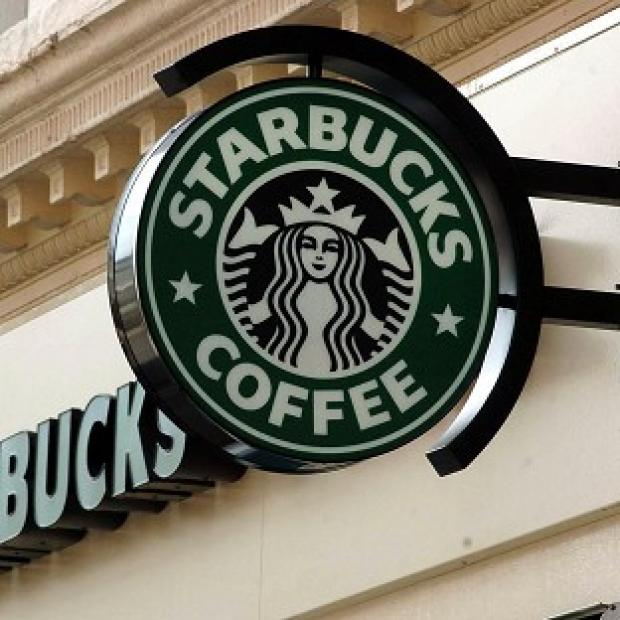 The Oxford Times: Starbucks has come under fire in the past over the amount of tax it pays