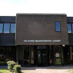 The Oxford Times: A boy will appear at Telford Magistrates' Court charged with serious sexual offences.