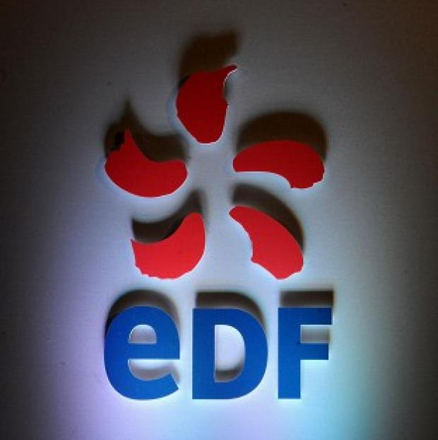 The Oxford Times: Hundreds of workers at energy giant EDF are to go on strike in a dispute over pay.