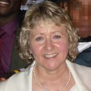 The Oxford Times: Ann Maguire was just months away from retiring when she was stabbed to death at Corpus Christi Catholic College in Leeds