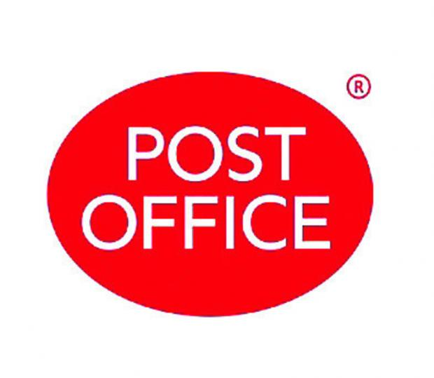Cowley Road post office could be relocated