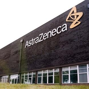 AstraZeneca has already spurned Pfizer's �63 billion takeover offer