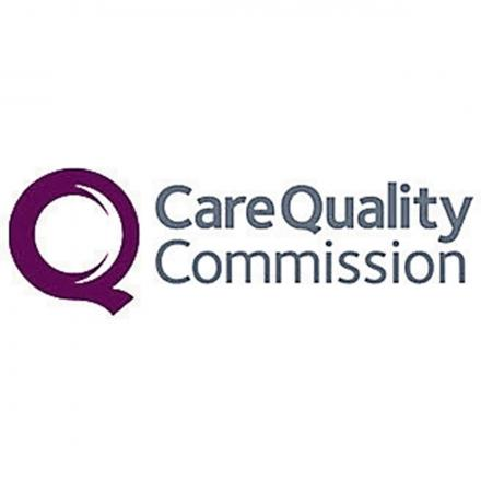 City home care service passes  top inspection