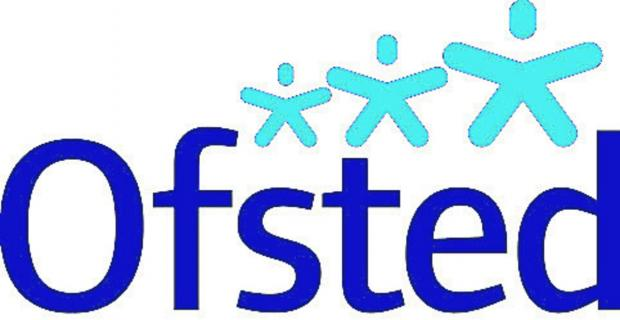 Ofsted rated the centre as inadequate