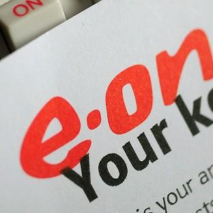 The Oxford Times: Energy supplier E.ON is to pay a record �12 million to vulnerable customers