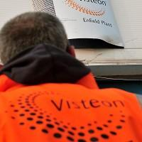 The Oxford Times: Former workers at car parts firm Visteon saw the value of their pensions slashed when the company went into administration