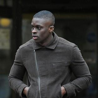 The Oxford Times: Former Whitehawk FC defender Michael Boateng was found guilty by an 11-1 majority verdict of conspiracy to commit bribery