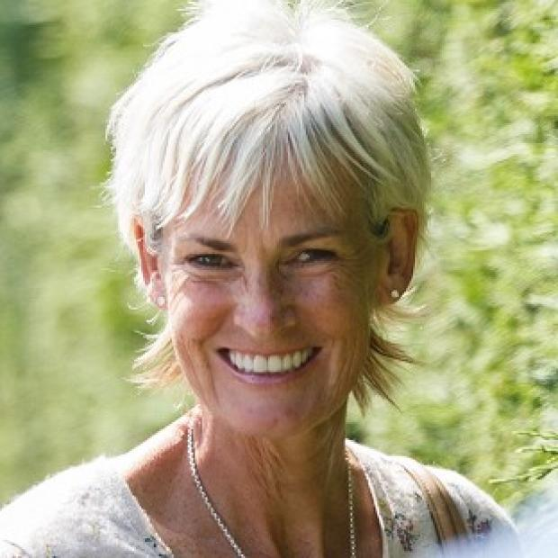 The Oxford Times: Judy Murray is thought to be in talks to take part in Strictly Come Dancing