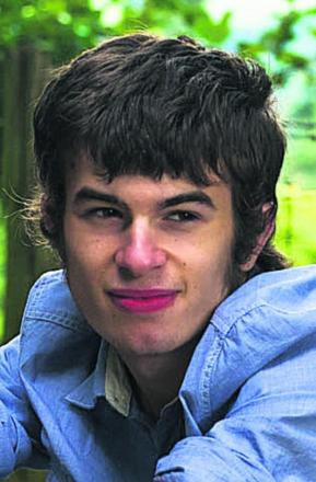 Care facility where Connor Sparrowhawk died expected to remain closed