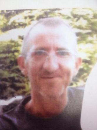 Police search lakes after man in hunt for missing man