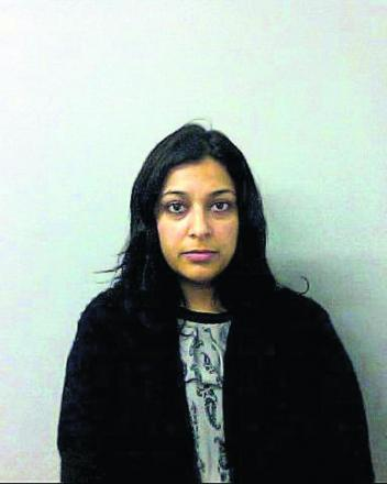 Fiaz Munshi faces jail over two counts of manslaughter