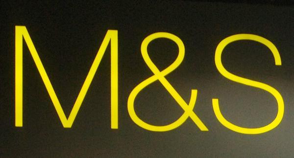 M&S food hall stays closed due to suspected sewage leak