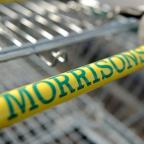 The Oxford Times: Morrisons is bidding to match the prices offered by discounters Aldi and Lidl