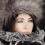The Oxford Times: Kate Bush is among the nominees