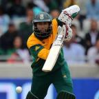 The Oxford Times: Hashim Amla's century led South Africa to victory