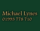 Michael Lynes Jewellers Ltd