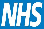 The NHS is among the services that have been criticised