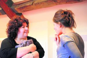 Chipping Norton play shows all the changes we've been through