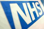"Manor Surgery could gain  a ""wider variety of community-based NHS services""."